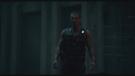 Blu-ray film Smrtonosná past: Opět v akci (A Good Day to Die Hard, 2013)