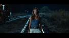 Blu-ray film Footloose: Tanec zakázán (Footloose, 2011)