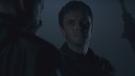 Blu-ray film Hra o trůny (Game of Thrones, 2012)