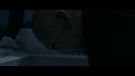 Blu-ray film Harry Potter a Relikvie smrti - část 1 (Harry Potter and the Deathly Hallows: Part 1, 2010)