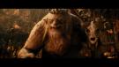 Blu-ray film Hobit: Neočekávaná cesta - prodloužená verze (The Hobbit: An Unexpected Journey - extended cut, 2013)