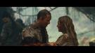 Blu-ray film Rambo: Do pekla a zpět (Rambo, 2008)