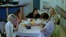 Blu-ray film Kvaska (2007)