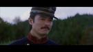 Blu-ray film Poslední samuraj (Last Samurai, The, 2003)