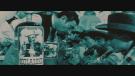 Blu-ray film Limonádový Joe aneb koňská opera (1964)