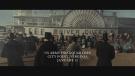 Blu-ray film Lincoln (2012)