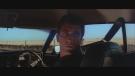 Blu-ray film Šílený Max Kolekce 1.-3. (Mad Max Collection 1.-3. 3BD, 1979)