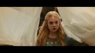 Blu-ray film Zloba - Královna černé magie (Maleficent, 2014)