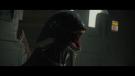 Blu-ray film Prometheus (2012)