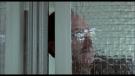 Blu-ray film Rozhovor (The Conversation, 1973)