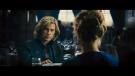 Blu-ray film Rivalové (Rush, 2013)