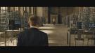 Blu-ray film Skyfall (2012)