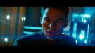 Blu-ray film Star Trek: Do Temnoty (Star Trek Into Darkness, 2013)
