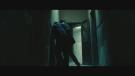 Blu-ray film 96 hodin: Odplata (Taken 2, 2012)