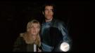 Blu-ray film Twin Peaks (Twin Peaks: Fire Walk with Me, 1992)