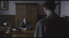 Blu-ray film Ve stínu (2012)