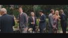 Blu-ray film Navždy spolu (The Vow, 2012)