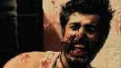 Blu-ray film Zabijáci z Westbricku (Westbrick Murders, 2010)
