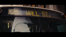 Blu-ray film Vlk z Wall Street (The Wolf of Wall Street, 2013)