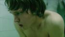 Blu-ray film Zkažená mládež (Klass, 2007)