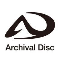 Archival Disc