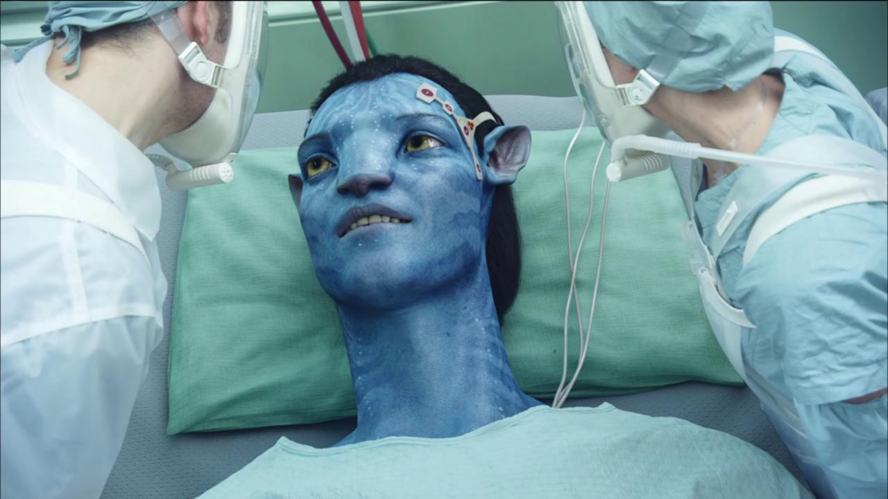 На mtfx.net.ua. Скачать Portable Video Avatar 3.0.0.94 бесплатно без