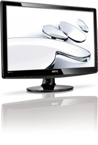 LED monitor BenQ GL2030M