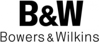 Bowers & Wilkins - logo