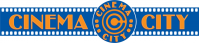 Cinema City - logo