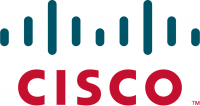 Cisco Systems - logo