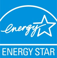 Energy Star - logo