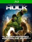 Neuvěřitelný Hulk (The Incredible Hulk, 2008)