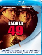 Okrsek 49 (Ladder 49, 2004)