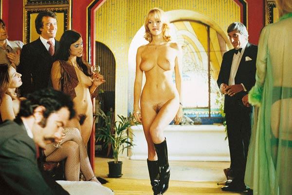 prvni sex video full hd porn