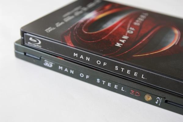différence steelbook vs metalpak