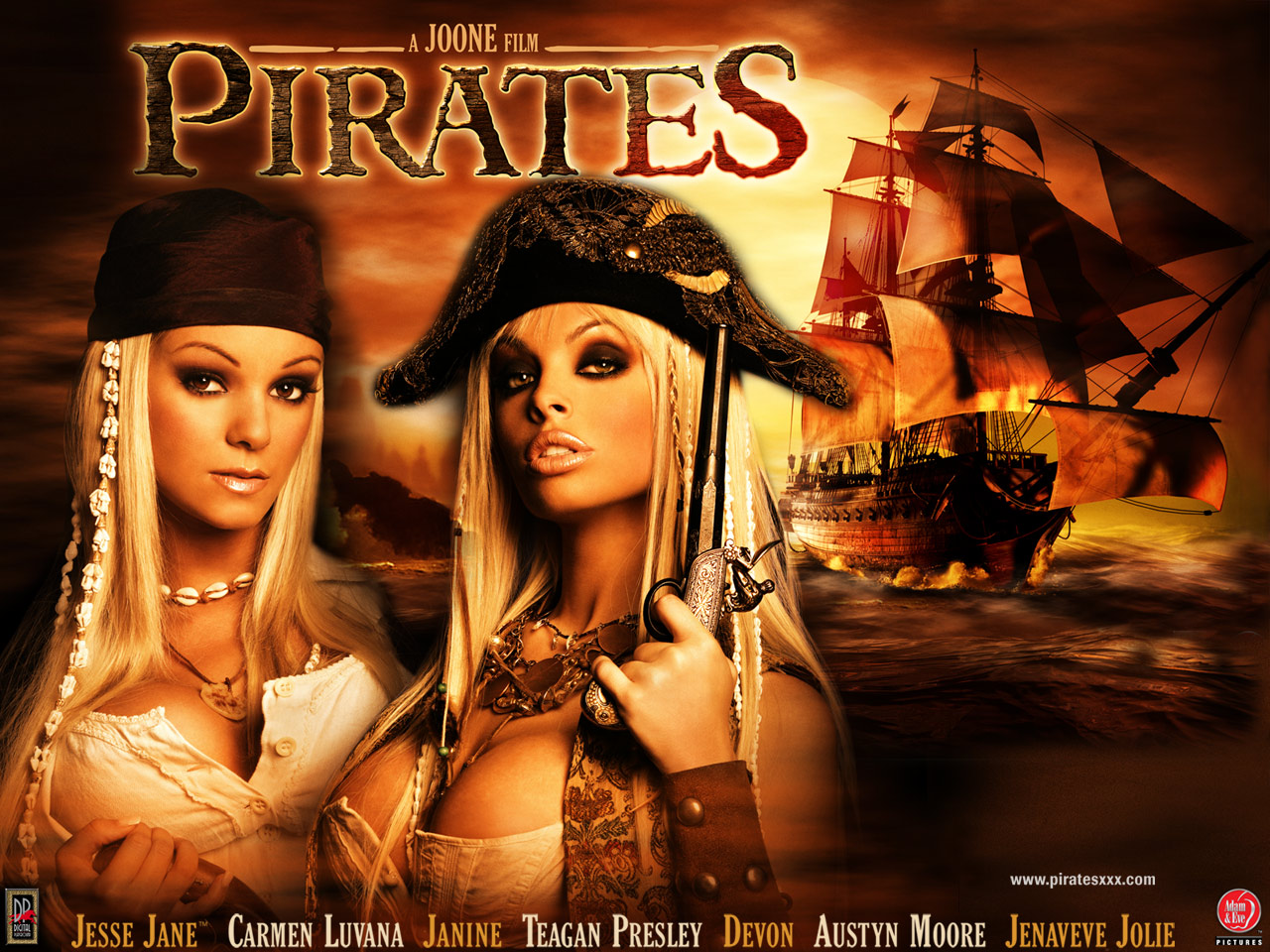 3gp pornfilm pirates online fucks fashion woman