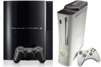 Playstation 3 a Xbox 360