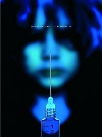 Porcupine Tree: Anesthetize (Blu-ray)