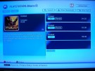 PSN Movie Downloads - detail filmu