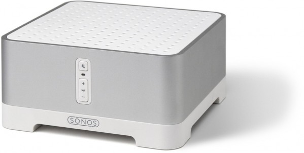 Sonos ZonePlayer 120 (ZP120)