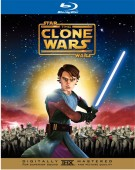 Star Wars: Klonové války (Star Wars: The Clone Wars, 2008)