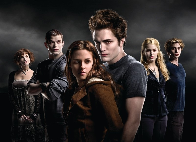 http://hdmag.cz/files/images/twilight.jpg