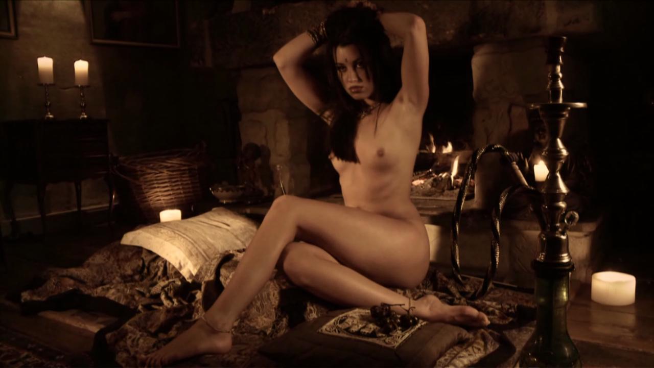 Проститутки Ритуал