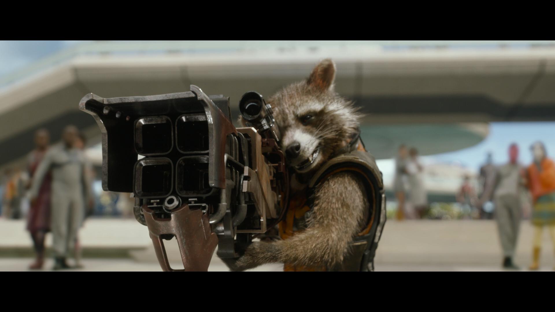 Смотреть кино Стражи Галактики. Часть 2 в хорошем качестве