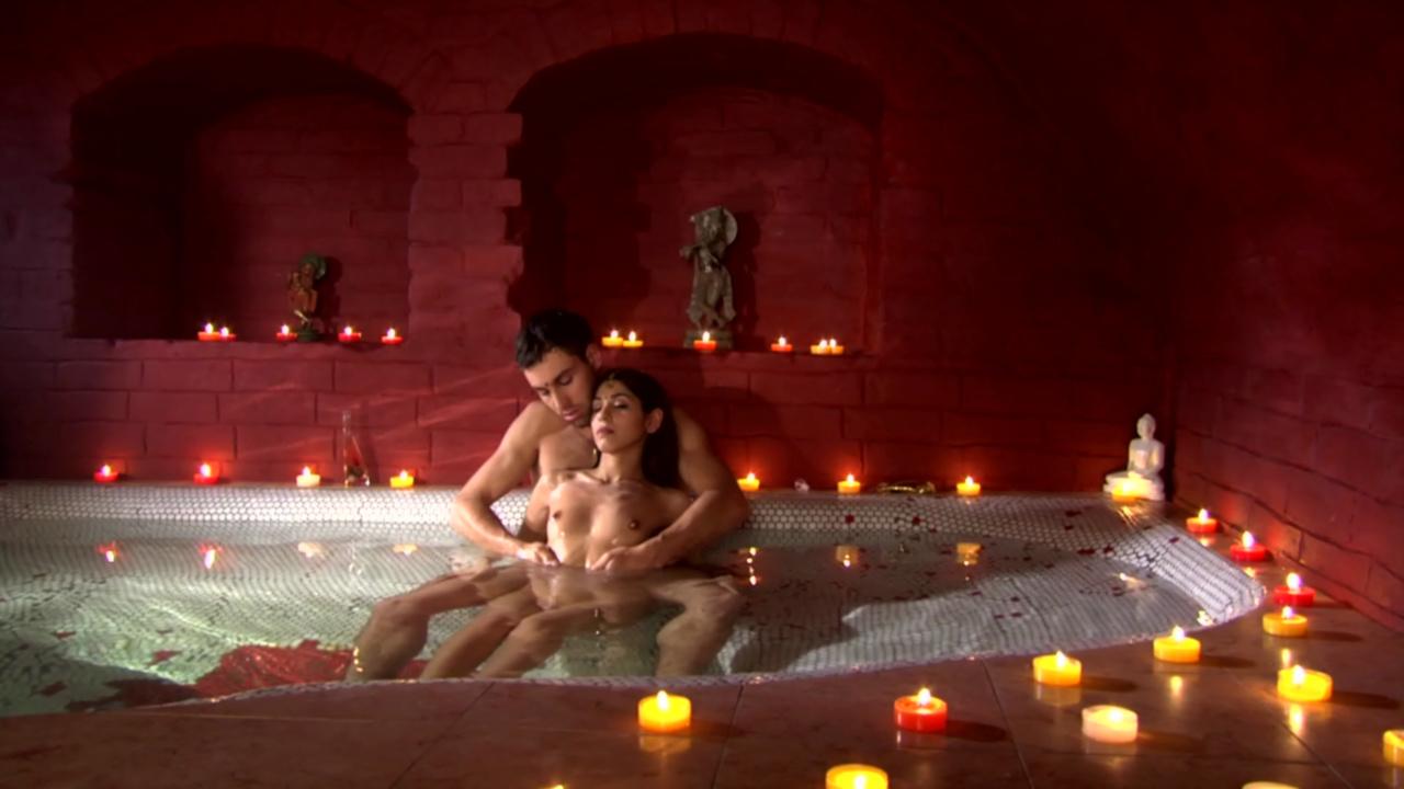 film-seksualniy-massazh