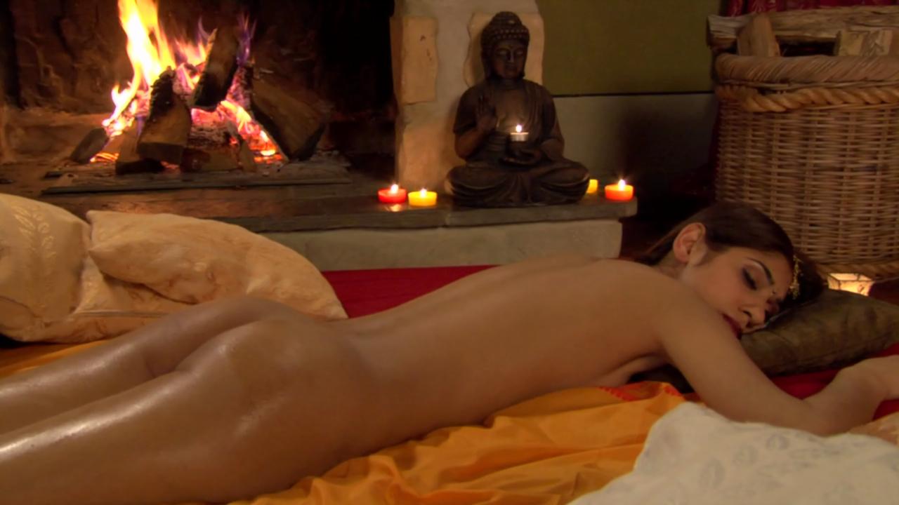 napít se masáž tantra