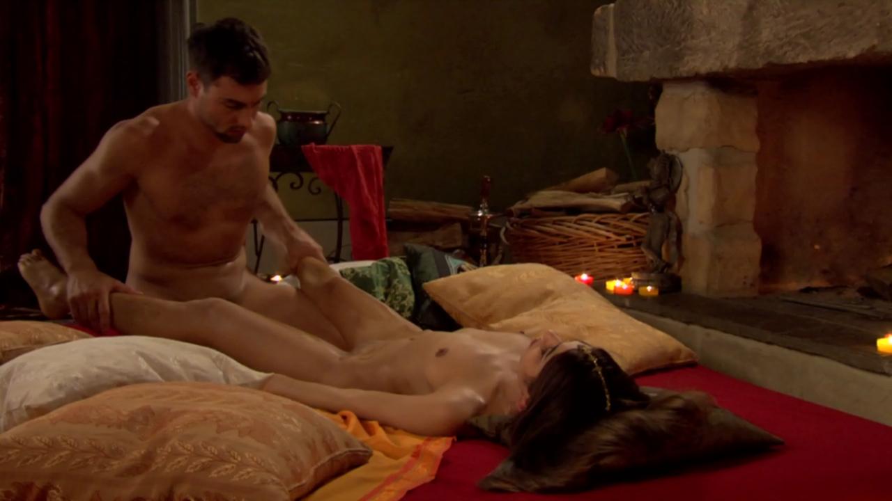 tantricheskiy-eroticheskiy-massazh-video