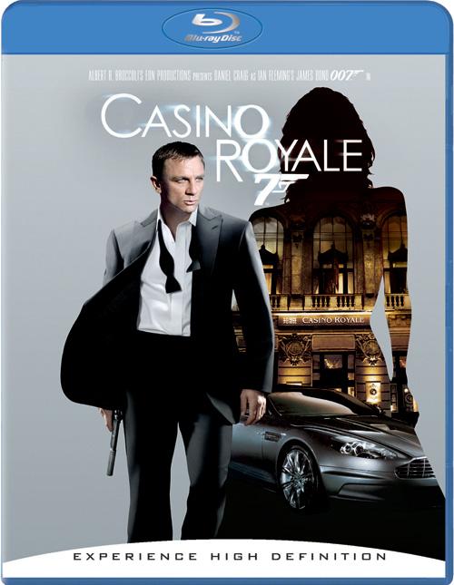 Blue Casino Cz