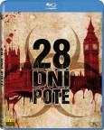 28 dní poté (28 Days Later..., 2002) (Blu-ray)