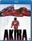 Akira (1988) (Blu-ray)